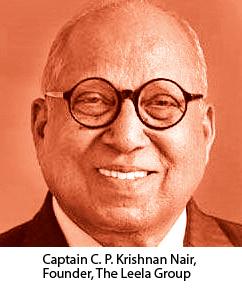 Captain-C-P-Krishnan-Nair