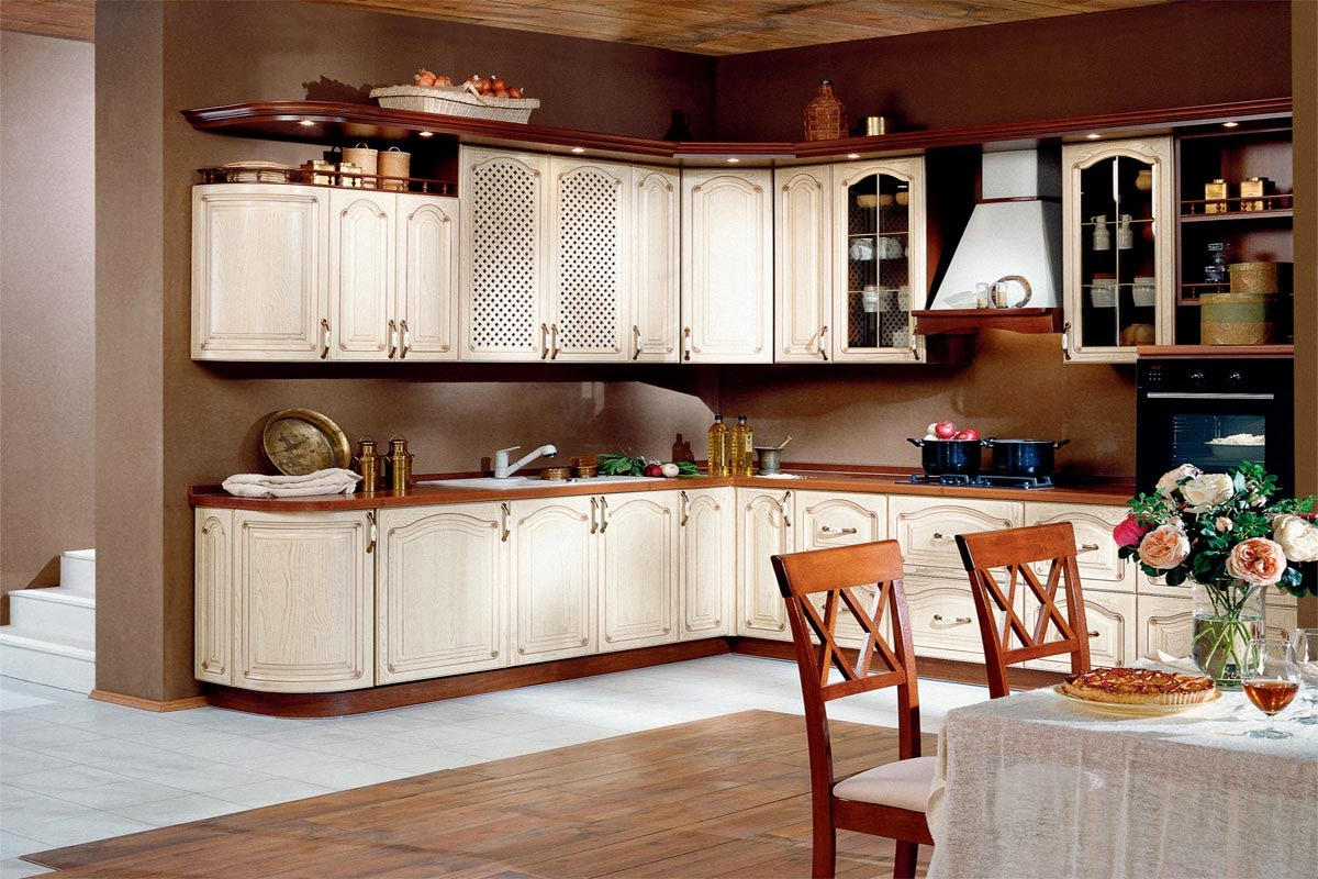 Low Cost Kitchen Cabinets Kitchen Designs And Cabinets