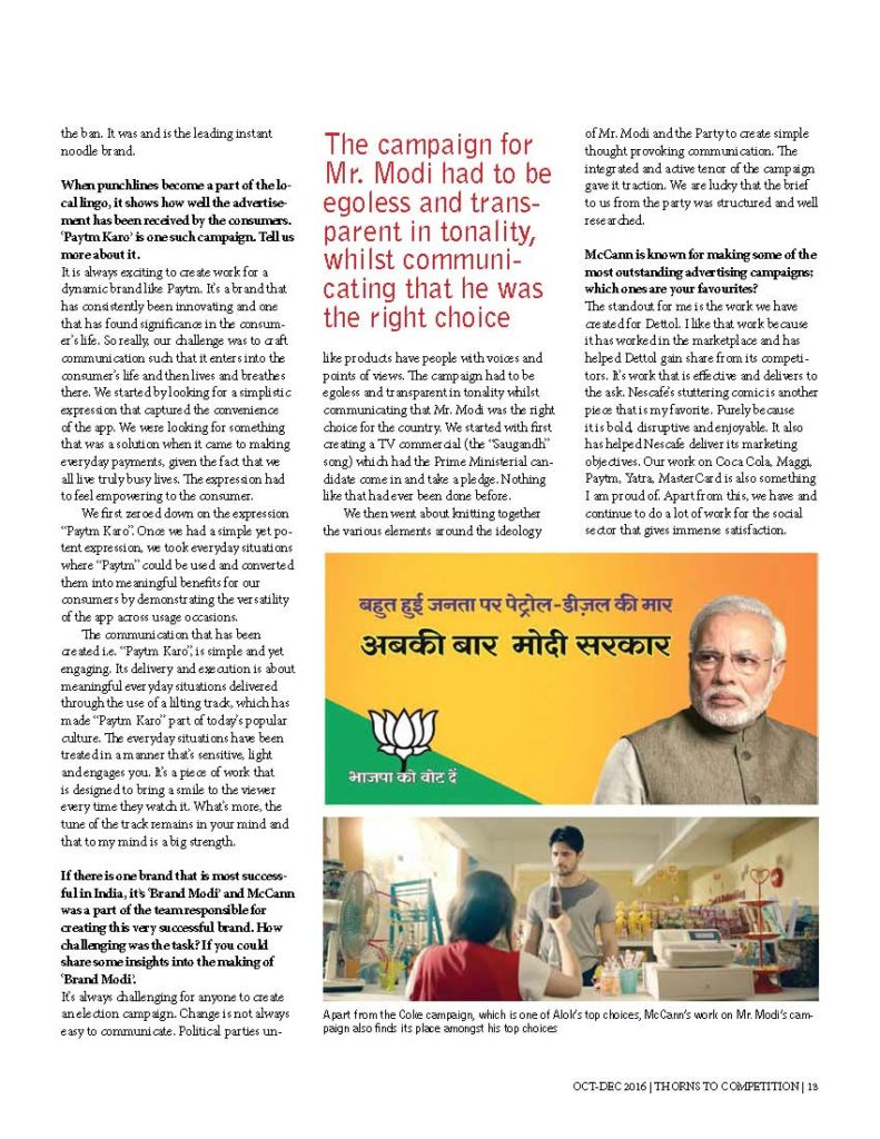 http://www.dailyindian.com/wp-content/uploads/2016/10/T2C-Final-PDF_Page_13-791x1024.jpg