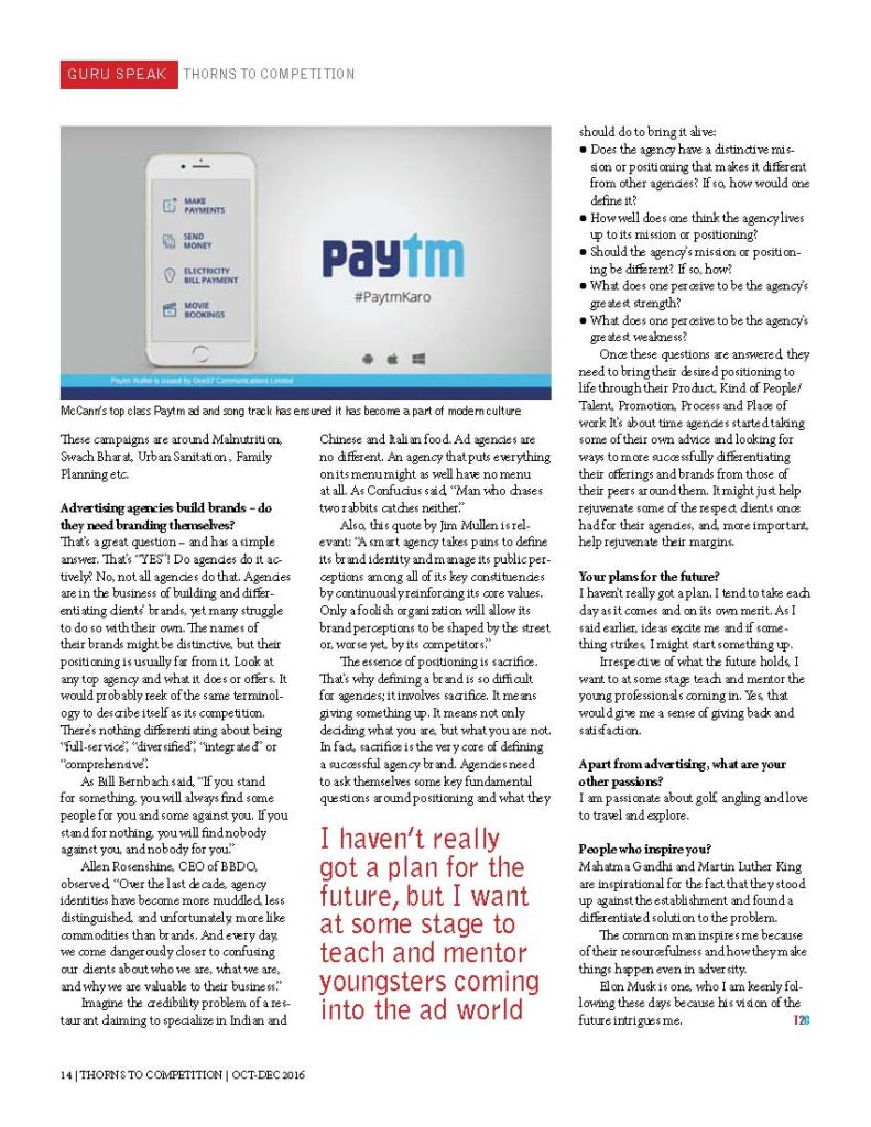 http://www.dailyindian.com/wp-content/uploads/2016/10/T2C-Final-PDF_Page_14-791x1024.jpg