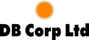 db-corp
