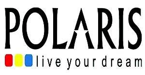 polarois