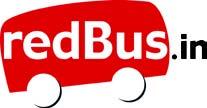 redbus-in