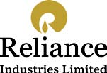 reliance-ind
