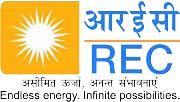 rural-electrification-corporation
