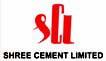 shree-cement