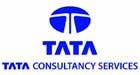 ta-ta-consultancy
