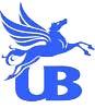 united-breweries-group