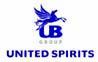 united-spirits