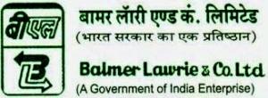 balmer-lawrie