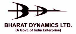 bharat-dynamics-limited
