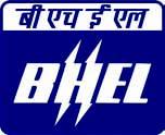 bharat-heavy-electricals