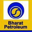 bharat-petroleum-corporation