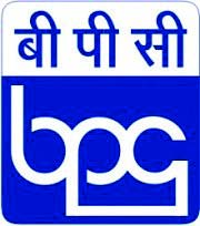 bharat-pumps