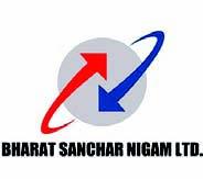 bharat-sanchar-nigam