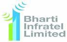 bharti-infratel
