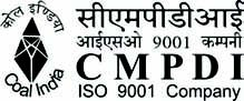 central-mine-pla-nning-design-institute-limited