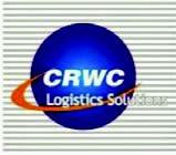 central-railside-wa-rehouse-company