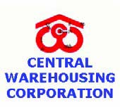 central-wa-rehousing