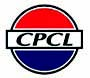 chennai-petroleum-corporation