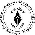 coal-india-limited