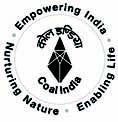 coal-india-limited1