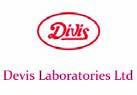 divis-laboratories
