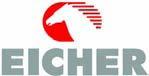 eicher-motors-limited