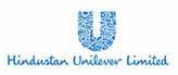 hindustan-unilever-limited