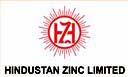 hindustan-zinc-limited