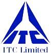 itc-group
