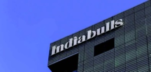 indiabulls-housing-finance-limited