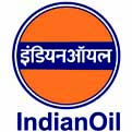 indian-oil-corporation-limited