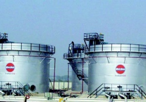 indian-oil-corporation-limited1