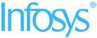 infosys-technologies