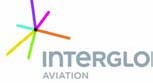 interglobe-enterprises