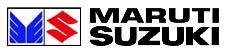 maruti-suzuki