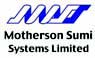 motherson-sumi-systems