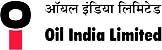 oil-india-limited