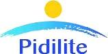 pidilite-industries-limited