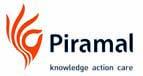 piramal-enterprises