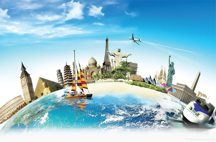 Image result for Hiring best and experienced travel agency is the key to a successful trip